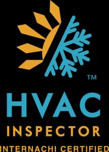 home inspectors hammond la