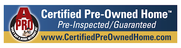 Pre Listing Home Inspection Hammond