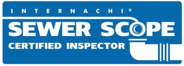 Sewer Scope Inspection Hammond