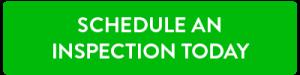 schedule a home inspection Hammond