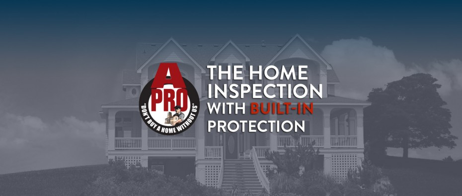 Maintenance Inspection in Hammond