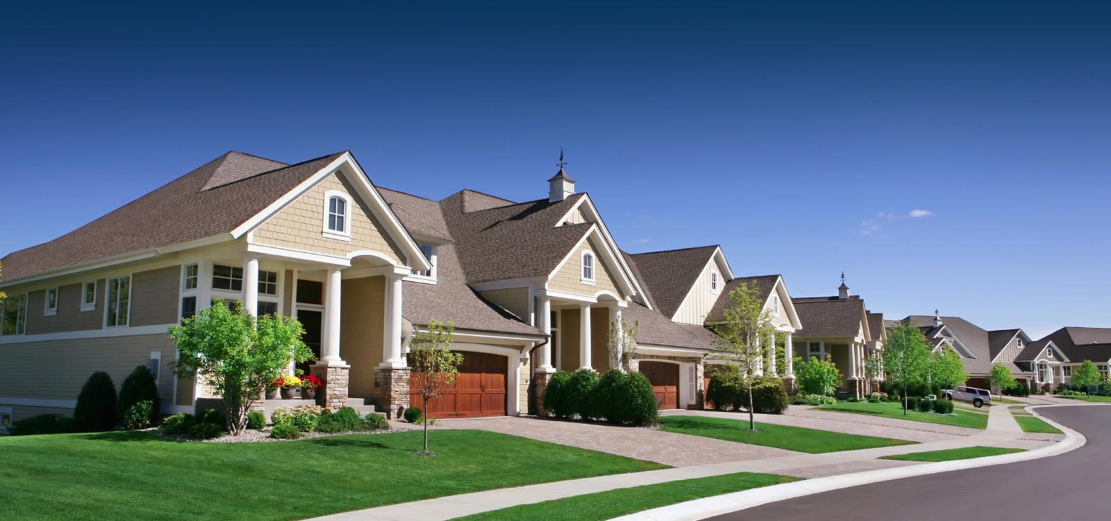 Home Inspection Checklist Hammond