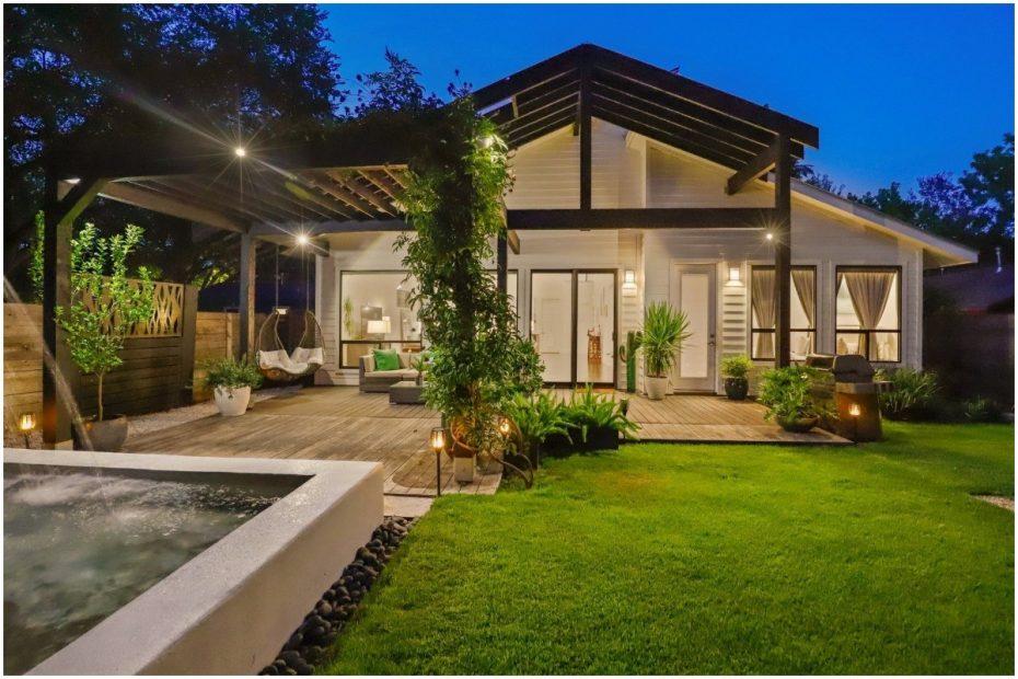 Home buyers in Hammond