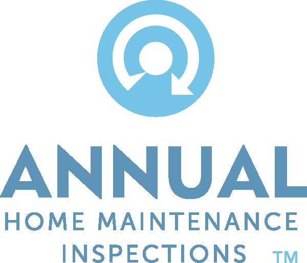 Home Maintenance Inspection in Hammond