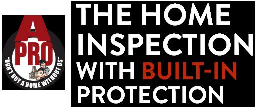 Hammond Home Inspections